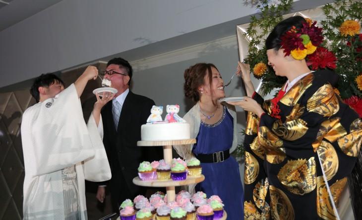 jinja-wedding-4