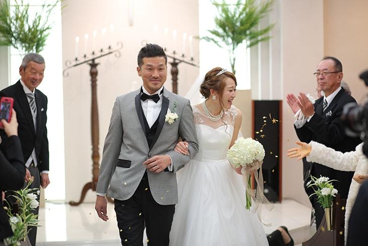 wedding-report09-1