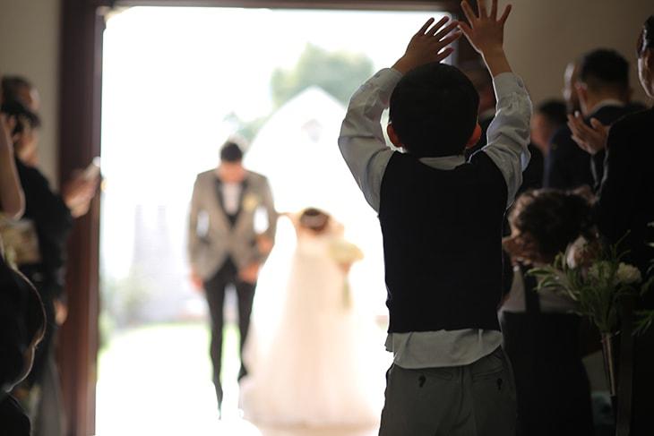 wedding-report09-2