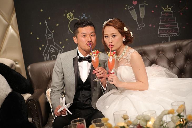 wedding-report09-3