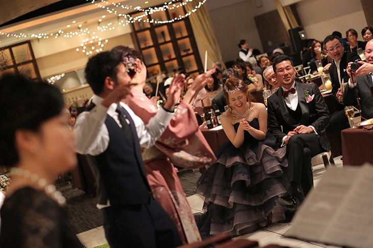 wedding-report09-4